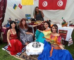 Voelkerfest BZ 2014